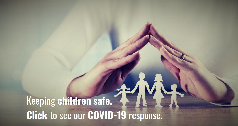 BCV COVID-19 Response