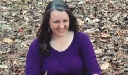 Darbie Smith, BCV Houseparent